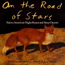 "Image for ""On the Road of Stars"""