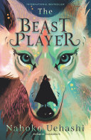 "Image for ""The Beast Player"""