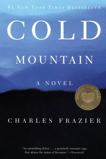 "Image for ""Cold Mountain"""