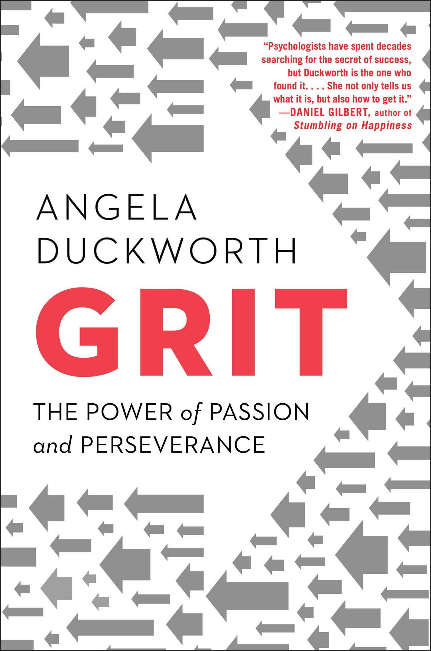 "Image for ""Grit"""