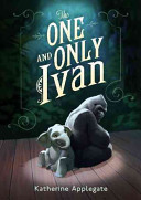"Image for ""The One and Only Ivan"""