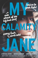 "Image for ""My Calamity Jane"""