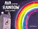 "Image for ""Ava and the Rainbow (Who Stayed)"""