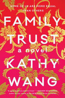 "Image for ""Family Trust"""