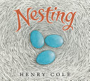 "Image for ""Nesting"""
