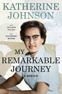 "Image for ""My Remarkable Journey"""