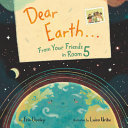 "Image for ""Dear Earth... from Your Friends in Room 5"""