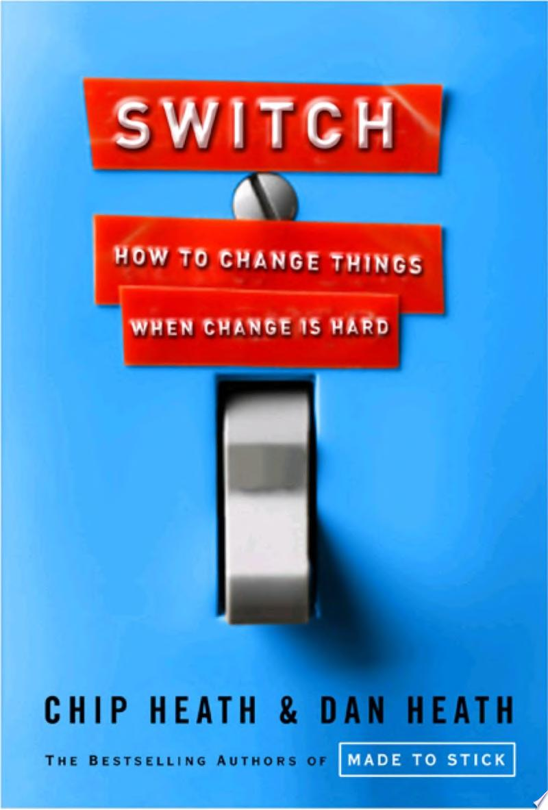 "Image for ""Switch"""