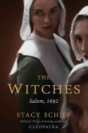"Image for ""The Witches"""