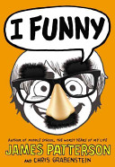 "Image for ""I Funny"""