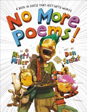 "Image for ""No More Poems!"""