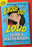 "Image for ""Laugh Out Loud"""