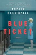 "Image for ""Blue Ticket"""