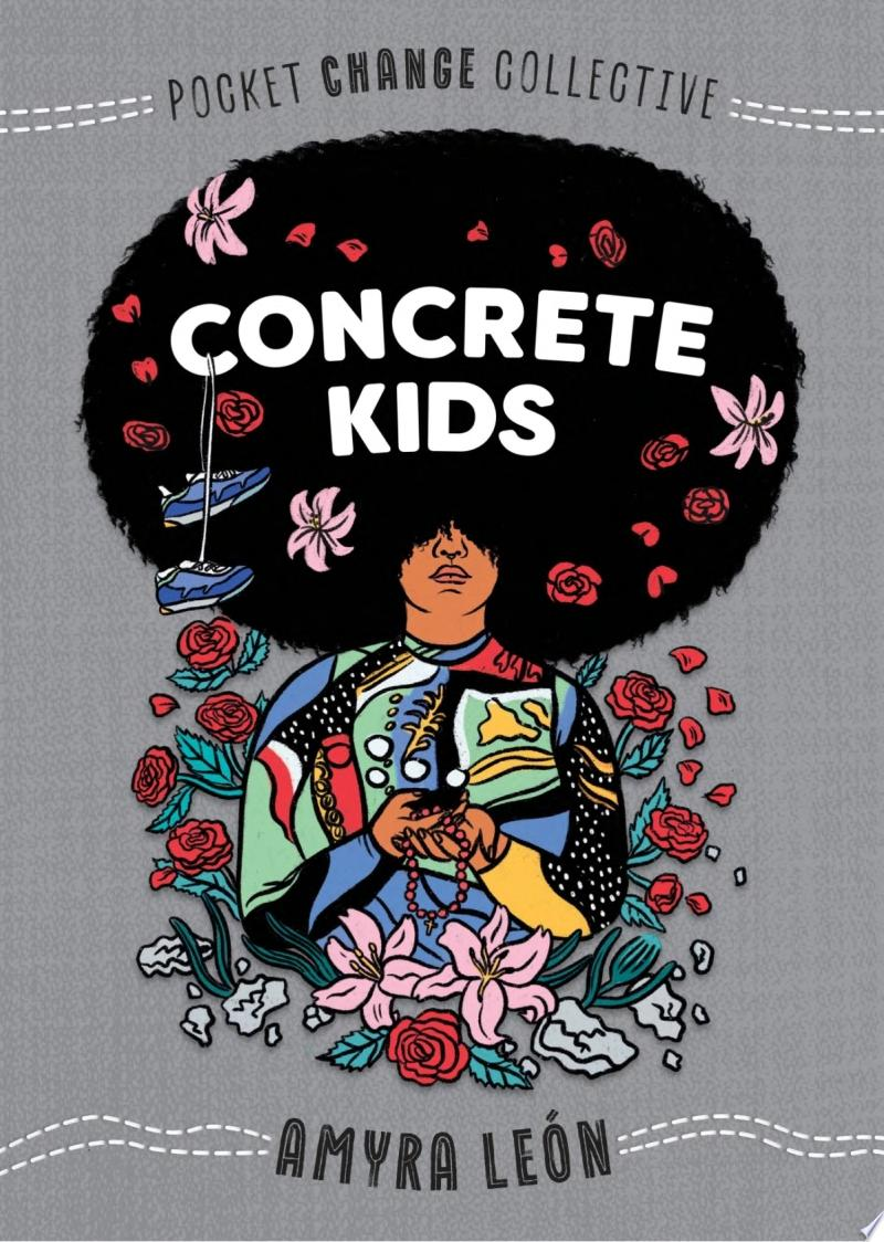 "Image for ""Concrete Kids"""