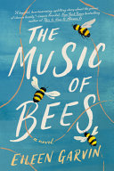 "Image for ""The Music of Bees"""