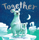 "Image for ""Together"""