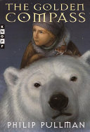 "Image for ""The Golden Compass"""