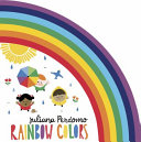 "Image for ""Rainbow Colors"""