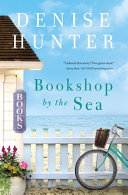 "Image for ""Bookshop by the Sea"""