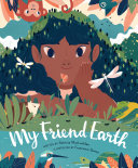 "Image for ""My Friend Earth"""