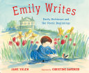"Image for ""Emily Writes"""