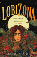 "Image for ""Lobizona"""