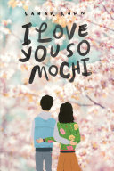 "Image for ""I Love You So Mochi"""