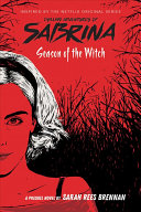 "Image for ""Season of the Witch"""