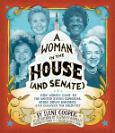 "Image for ""A Woman in the House (and Senate)"""