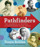 "Image for ""Pathfinders"""