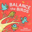 "Image for ""Balance the Birds"""