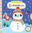"Image for ""My Magical Snowman"""