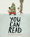 "Image for ""You Can Read"""