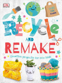 "Image for ""Recycle and Remake"""