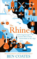 "Image for ""The Rhine"""