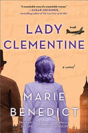 "Image for ""Lady Clementine"""