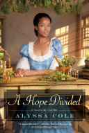 "Image for ""A Hope Divided"""