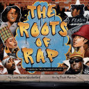 "Image for ""The Roots of Rap"""
