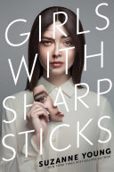 "Image for ""Girls with Sharp Sticks"""