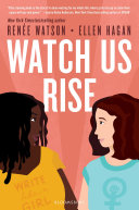 "Image for ""Watch Us Rise"""