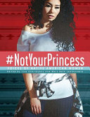 "Image for ""#NotYourPrincess"""