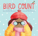 "Image for ""Bird Count"""
