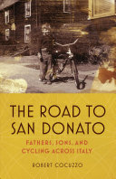 "Image for ""The Road to San Donato"""