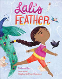 "Image for ""Lali's Feather"""