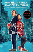 "Image for ""Dash and Lily (Netflix Tie-In)"""