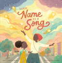 "Image for ""Your Name Is a Song"""