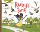 "Image for ""Ruby's Birds"""