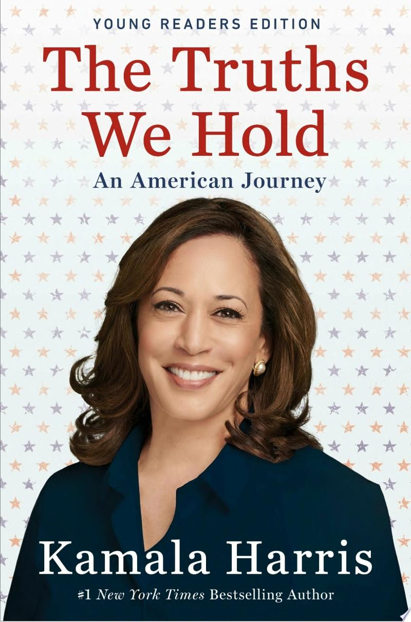 "Image for ""The Truths We Hold"""