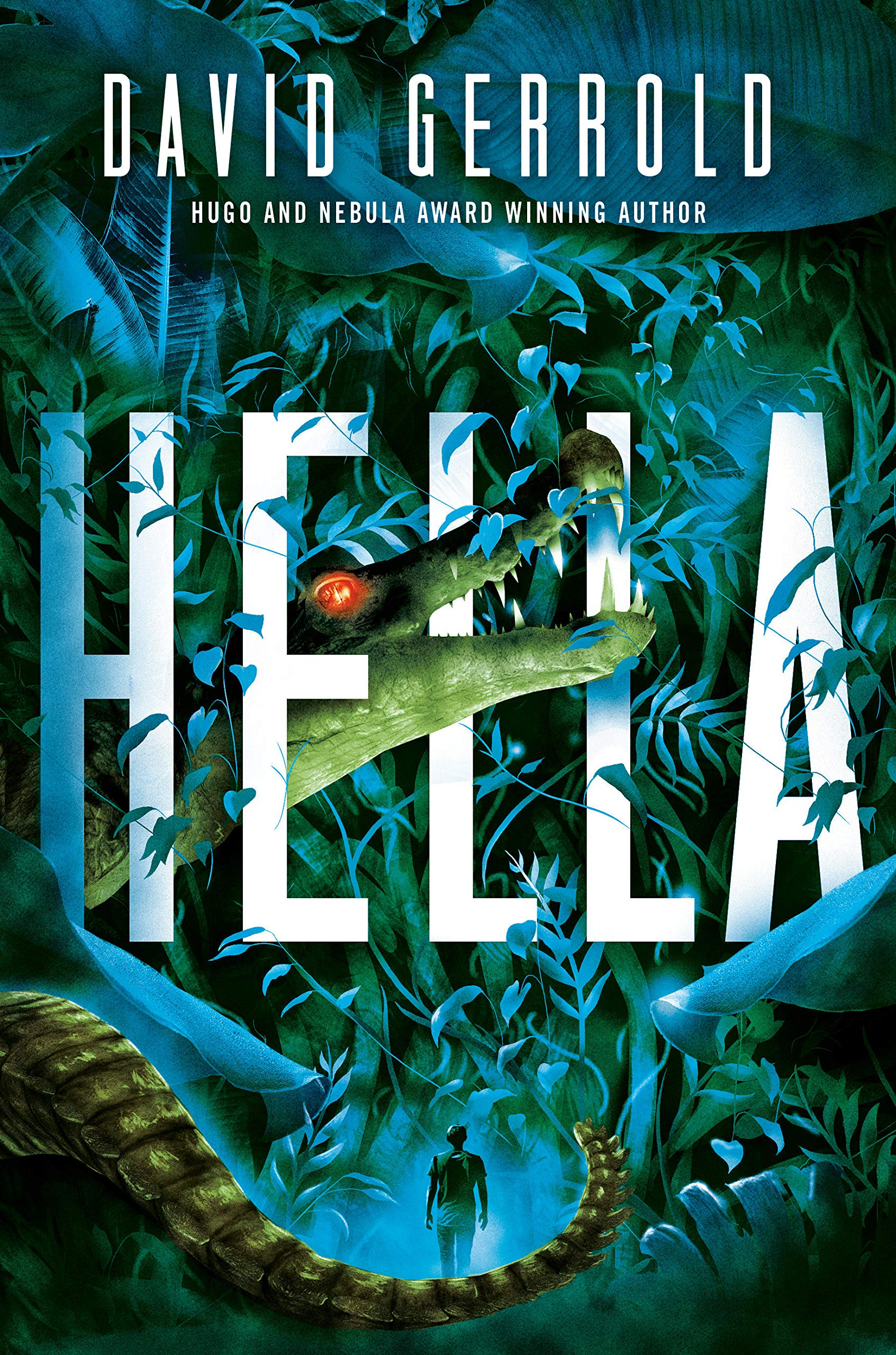 "Image for ""Hella"""