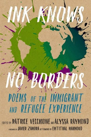 "image for ""ink knows no borders"""